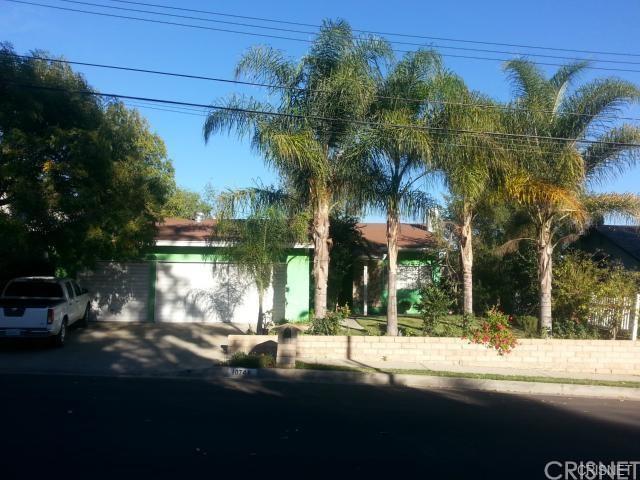 10748 De Haven Ave, Pacoima, CA