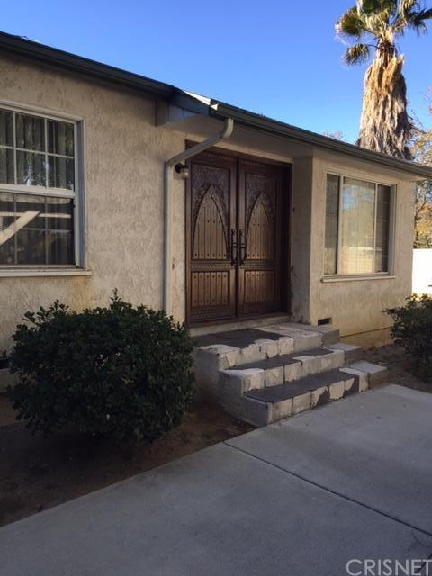11221 Reseda Blvd, Porter Ranch, CA