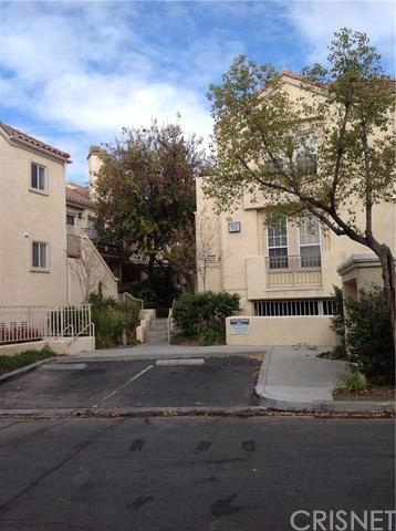 24107 Del Monte Dr #APT 30, Valencia, CA