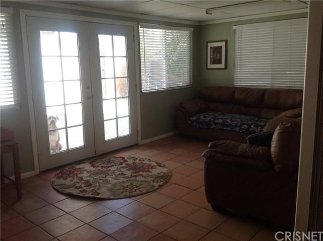17101 Index St, Granada Hills, CA