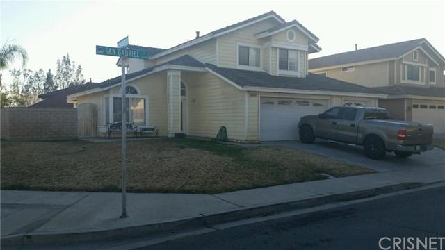 13755 San Gabriel Ct, Fontana, CA