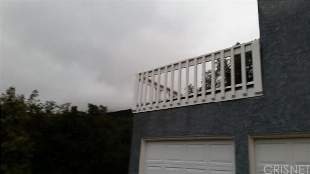 40205 Calle Rosalito, Santa Clarita, CA