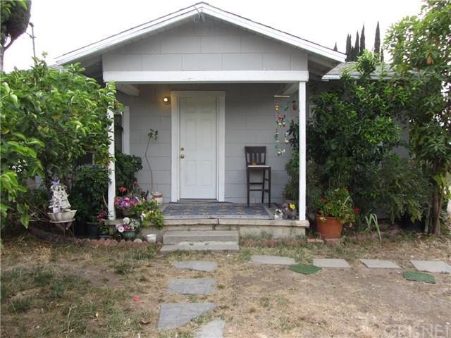 8817 Amigo Ave, Northridge, CA