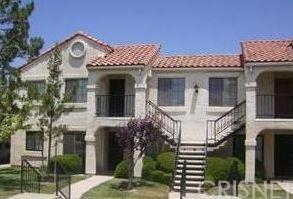 2554 Olive Dr #APT 31, Palmdale, CA