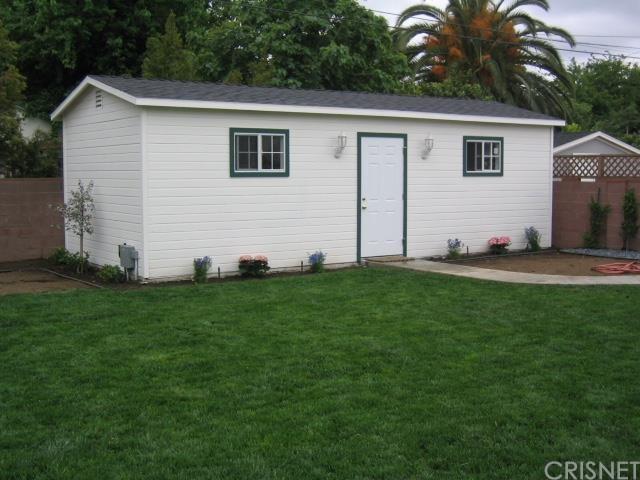 15416 Keswick St, Van Nuys, CA