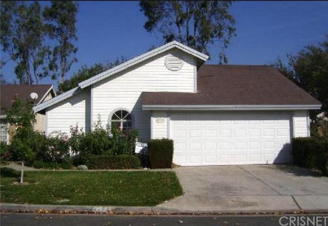 1264 W Cornell St, Rialto, CA