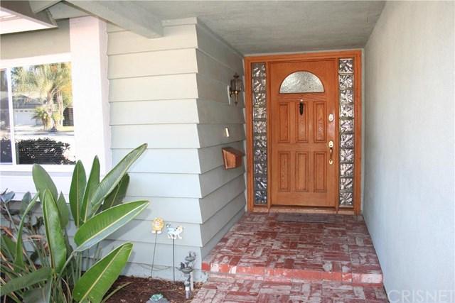10122 Viking Ave, Northridge, CA