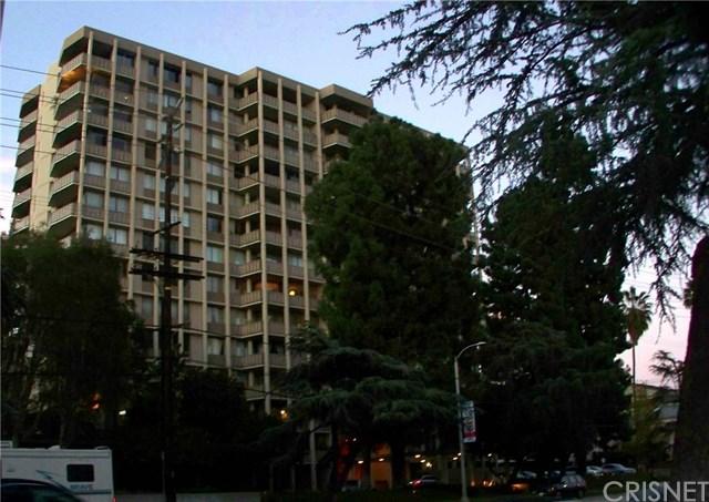 4411 Los Feliz Blvd #APT 402, Los Angeles, CA