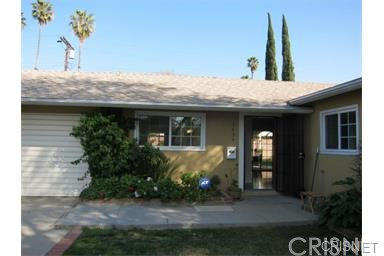 7434 Sale Ave, West Hills, CA
