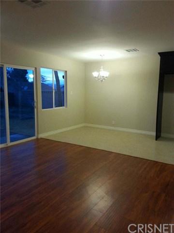 45423 Sancroft Ave, Lancaster, CA
