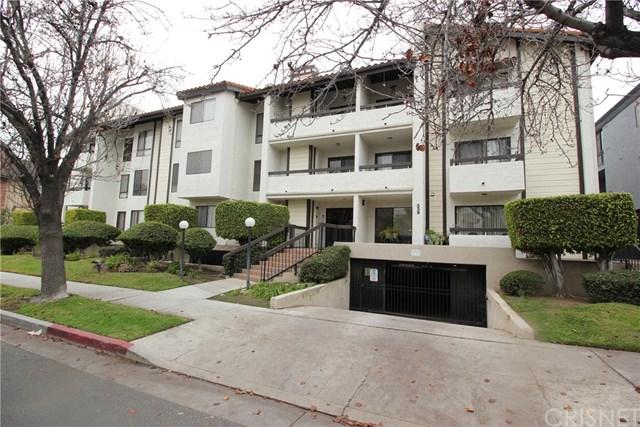 339 W Wilson Ave #APT 207, Glendale, CA