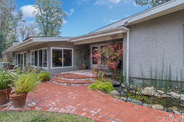 4955 Corbin Ave, Tarzana, CA