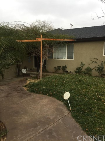 38714 Glenbush Ave, Palmdale, CA