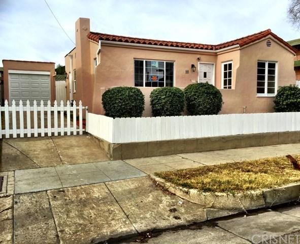 25 N Sunnyslope Ave, Pasadena, CA