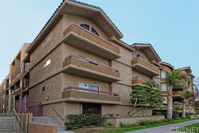 4301 Fulton Ave #APT 302, Sherman Oaks, CA
