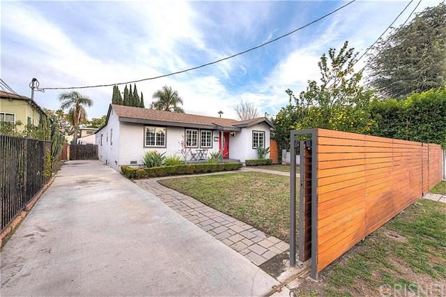 5142 Riverton Ave, North Hollywood, CA