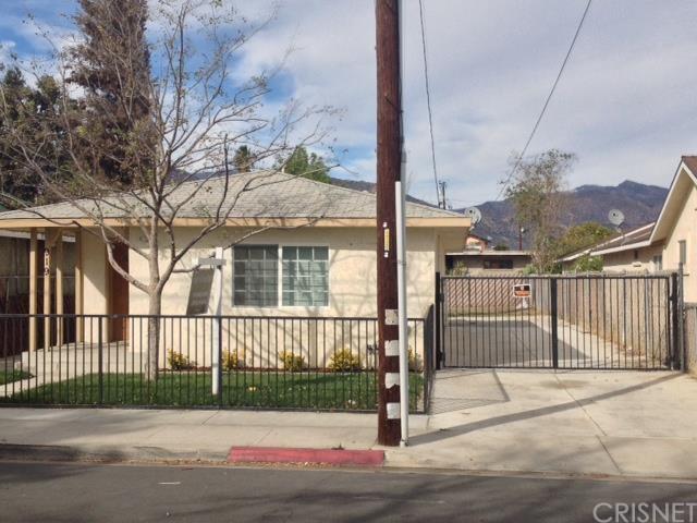 919 3rd St, Fillmore, CA