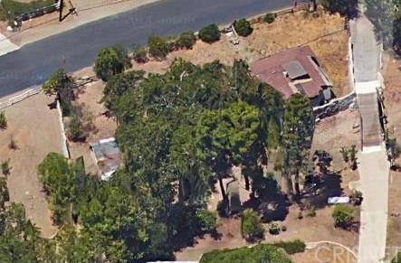 31028 Lobo Canyon Rd, Agoura Hills, CA