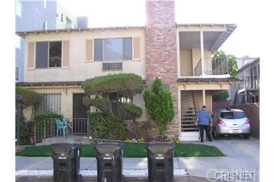 5045 Fair Ave #APT 5, North Hollywood, CA