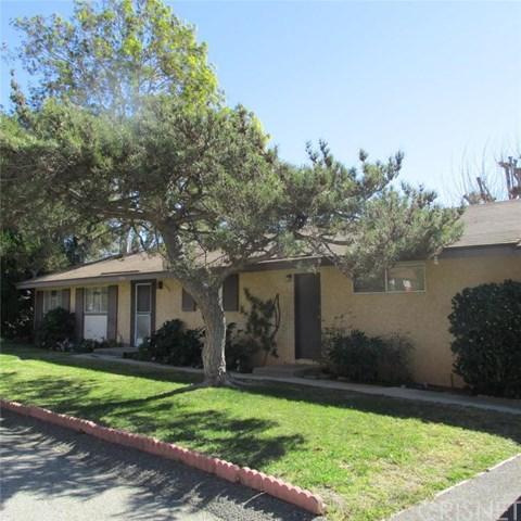 1280 Patricia Ave, Simi Valley, CA