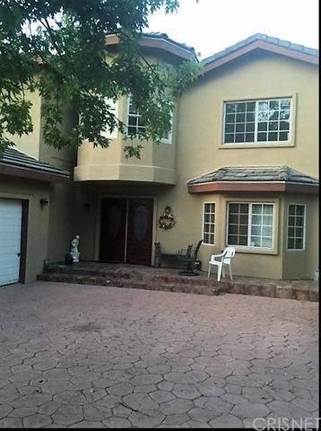 5224 Woodlake, Woodland Hills, CA
