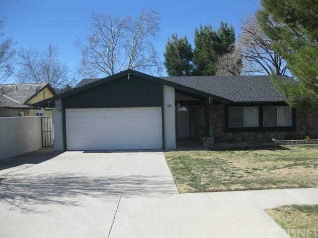 26957 Honby Ave, Canyon Country, CA 91351