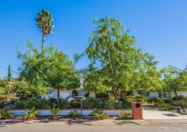 5364 Quakertown Ave, Woodland Hills, CA