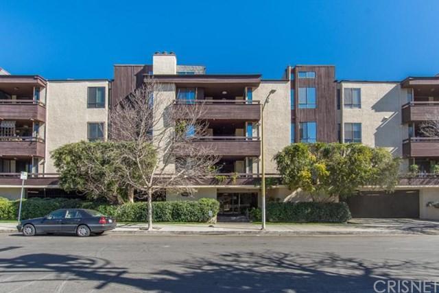 4822 Van Noord Ave #11, Sherman Oaks, CA 91423