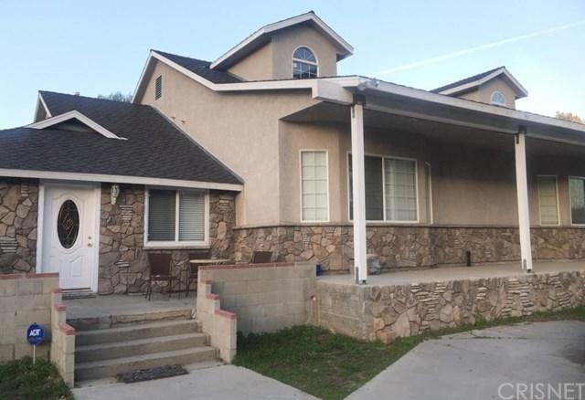 30616 Gilmour St, Castaic, CA