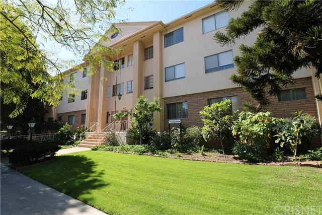 315 N Louise St #APT 204, Glendale, CA