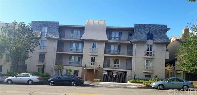 617 E Angeleno Ave #APT 206, Burbank, CA