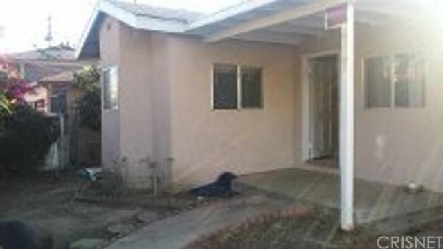 6217 Cedros Ave, Van Nuys, CA