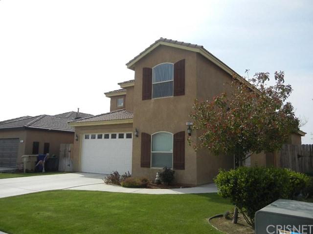 7007 Olen Arnold Ave, Bakersfield, CA