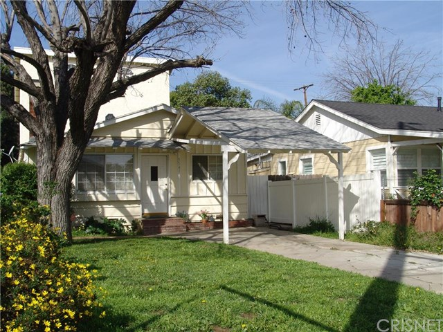 5541 Fallbrook Ave, Woodland Hills, CA