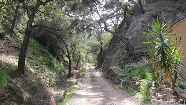 2831 Stokes Canyon Rd, Calabasas, CA 91302