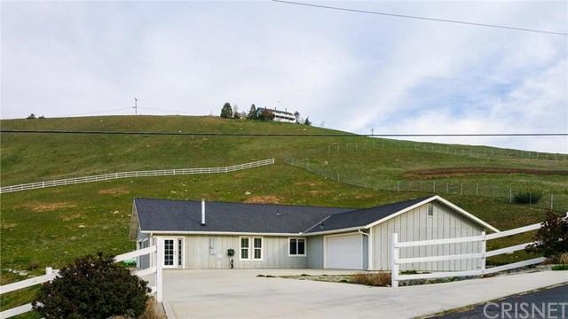 23900 Sage Ave, Tehachapi, CA
