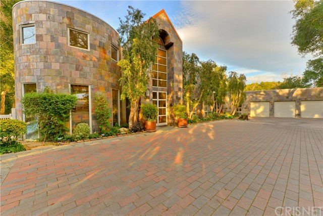 163 Bell Canyon Rd, West Hills, CA