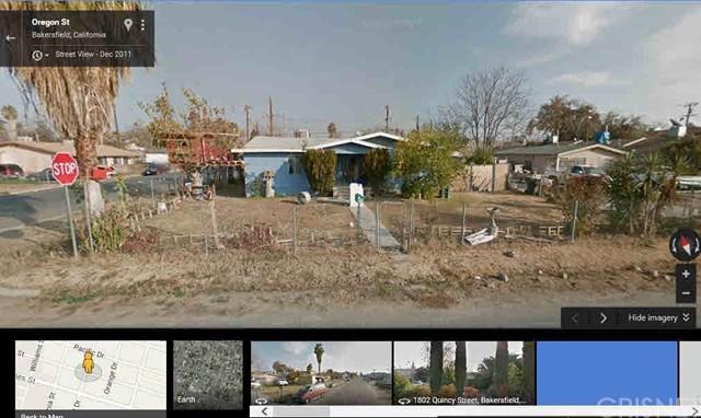 1800 Oregon St, Bakersfield, CA