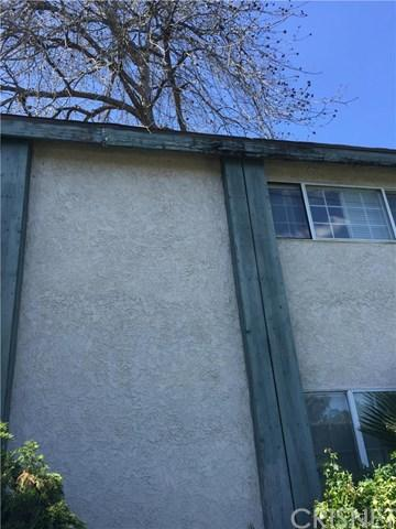 4855 Orion Ave, Sherman Oaks, CA 91403