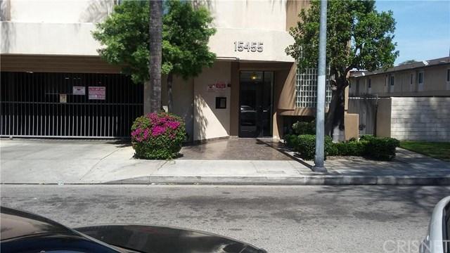 15455 Sherman Way #APT 6, Van Nuys, CA