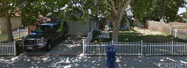 37947 Janus Dr, Palmdale, CA