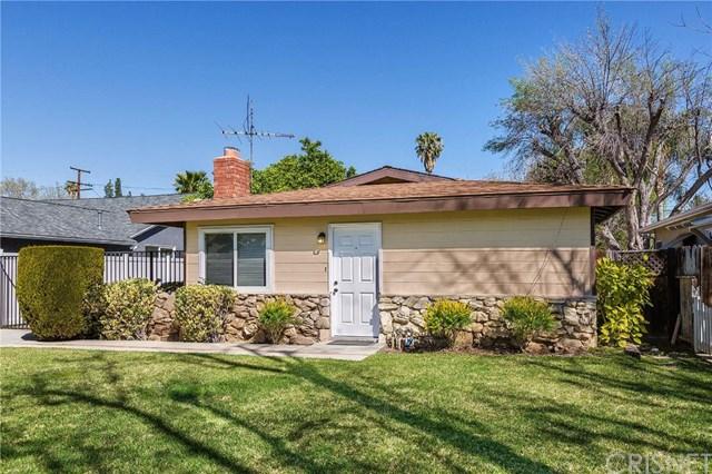 22627 Dolorosa St, Woodland Hills, CA