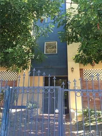 9014 Burnet Ave #APT 202, North Hills, CA