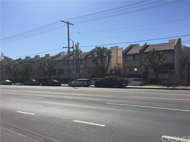 7641 Reseda Blvd #APT 124-Z, Reseda, CA