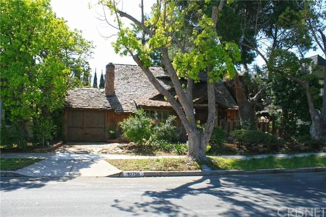 Loans near  Rochester Ave, Los Angeles CA