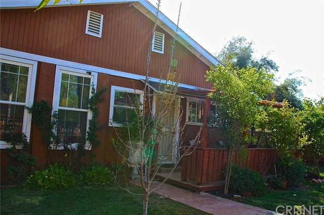 5402 Fallbrook Ave, Woodland Hills, CA