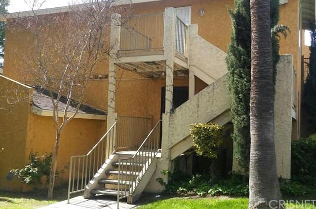 1025 N Tippecanoe Ave #APT 212, San Bernardino, CA