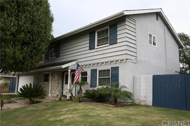 12712 Charmaine Ln, Santa Ana, CA