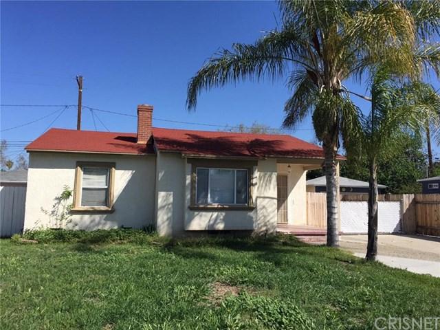 1735 Grier St, Pomona, CA 91766