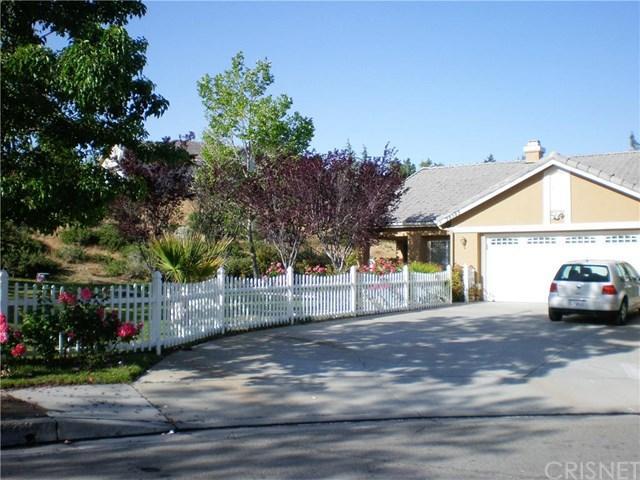 38585 Sage Tree St, Palmdale, CA 93551